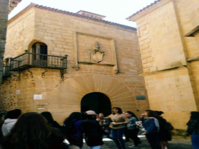 caceres02